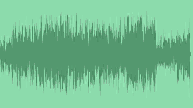Funny Gnomes: Royalty Free Music