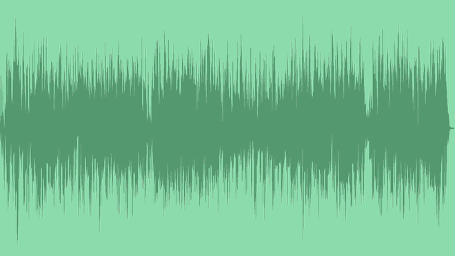 Crazy Funky Tune: Royalty Free Music