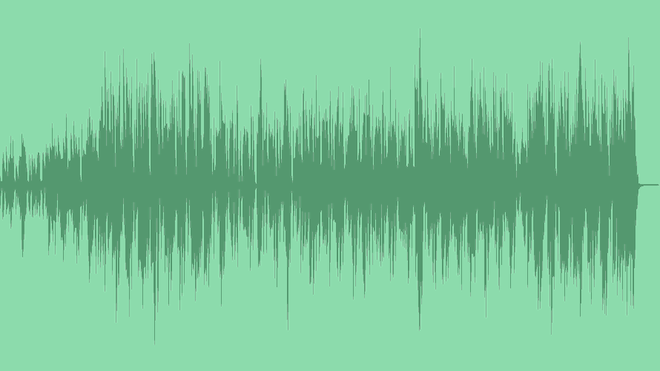 Funk Brothers: Royalty Free Music