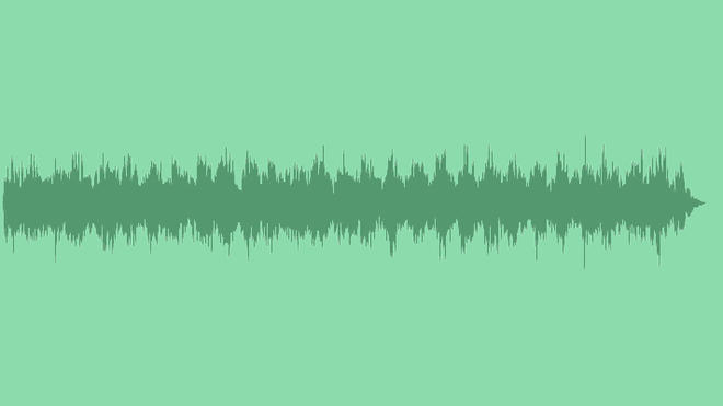 Acoustic Calmness: Royalty Free Music