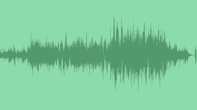 Fairytale Opening: Royalty Free Music