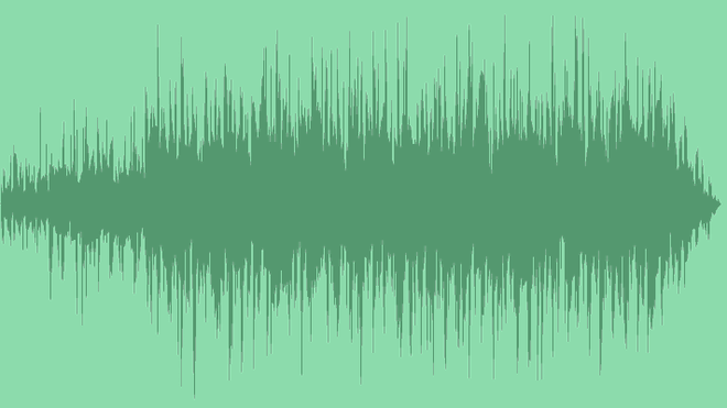 Somewhere In Time: Royalty Free Music