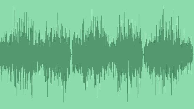 Optimistic Folk: Royalty Free Music