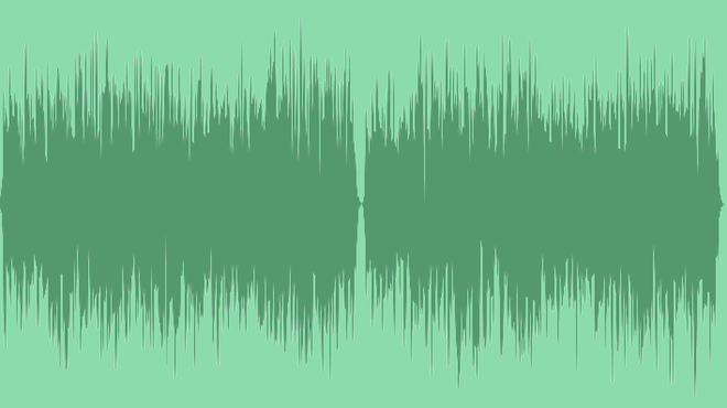 Electronic Business Ambient: Royalty Free Music
