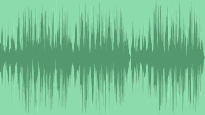 Ambient Lounge: Royalty Free Music