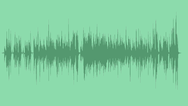 Easy And Jazzy: Royalty Free Music