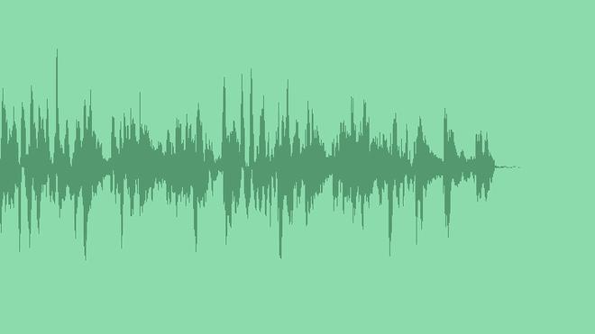 Medieval Logo: Royalty Free Music