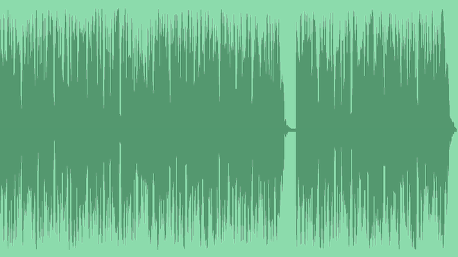 Fun And Beat: Royalty Free Music