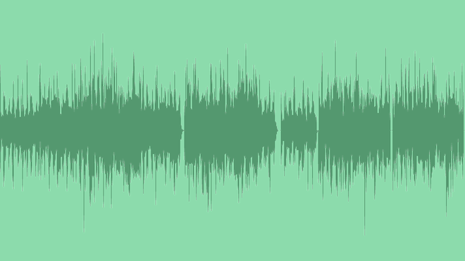 A Day In Your Life: Royalty Free Music