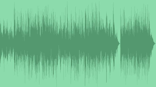 Minimal Easy Breakbeat: Royalty Free Music