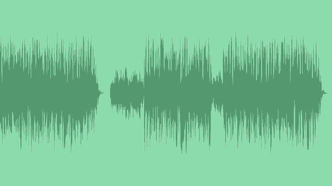Siren: Royalty Free Music