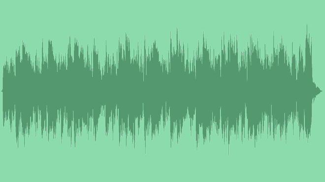 Motivate And Ambient: Royalty Free Music