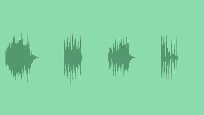Boost - Feel-Good Fx: Sound Effects