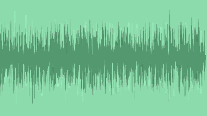Happy Chill: Royalty Free Music