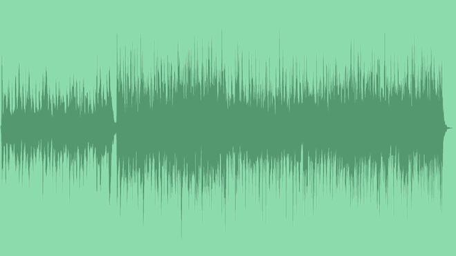 Cinematic Background: Royalty Free Music