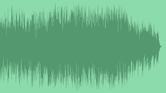 Corporate Ambience: Royalty Free Music