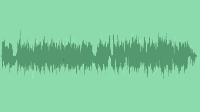 Lounge Ambient: Royalty Free Music