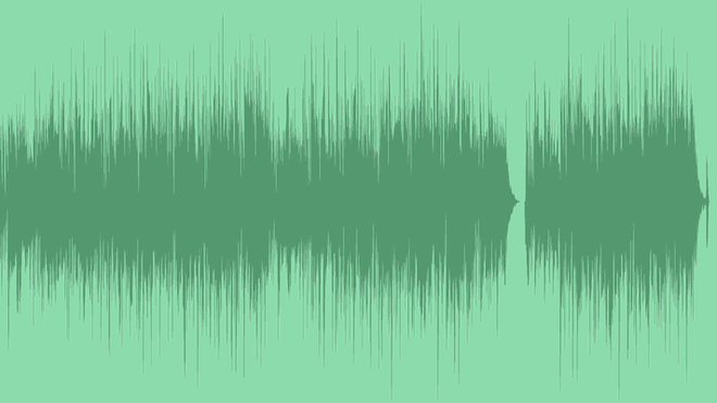 Calm Ambient: Royalty Free Music