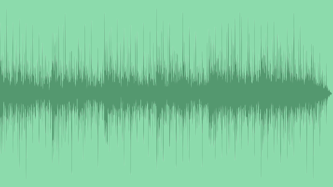 Suspense Ambient: Royalty Free Music