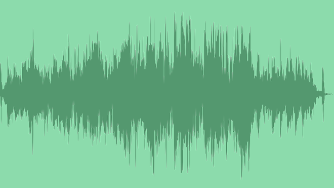 Positive And Peaceful Ambient: Royalty Free Music