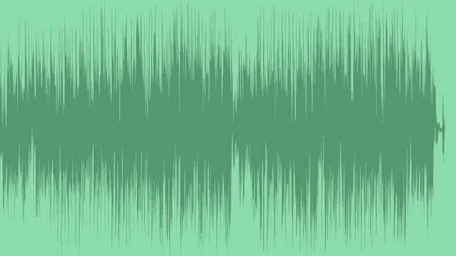 Ambient Tech: Royalty Free Music