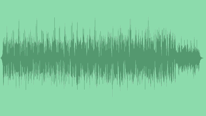 Inspirations: Royalty Free Music