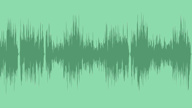 Le Wave: Royalty Free Music