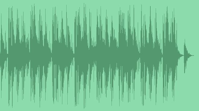 Spooky Gamelan Trap : Royalty Free Music