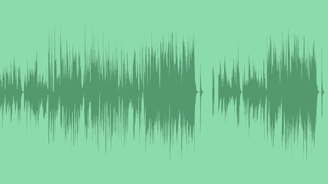 Embarassed Comedy: Royalty Free Music