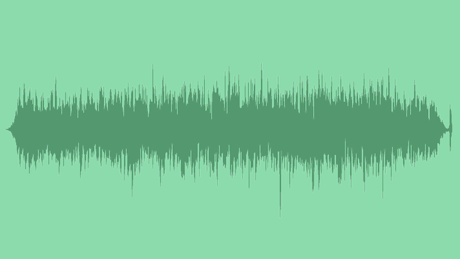 Ambient Film Score: Royalty Free Music