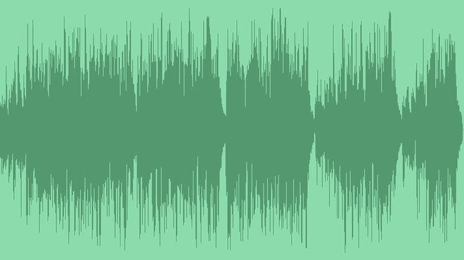 Happy Music: Royalty Free Music