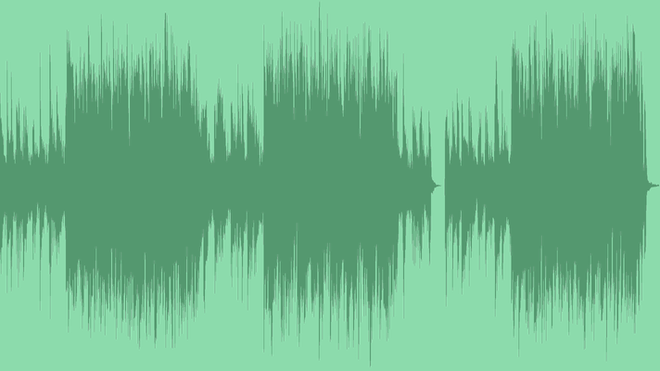 In Lounge Cafe: Royalty Free Music