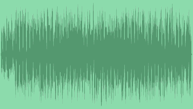 In Groovy Funk: Royalty Free Music