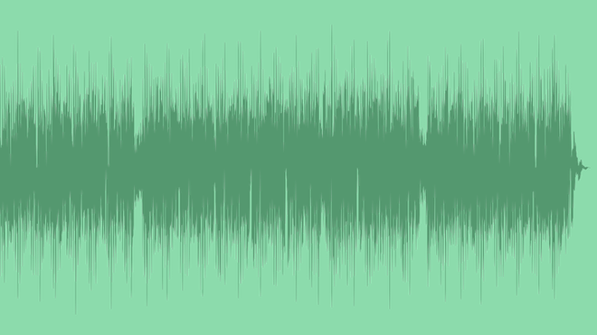 Lounge House: Royalty Free Music