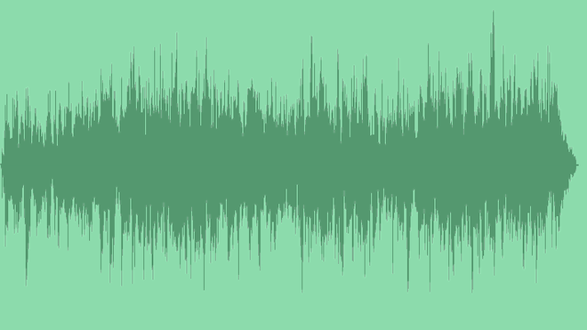 West Background: Royalty Free Music