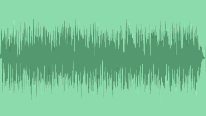 Inspiring And Positive: Royalty Free Music