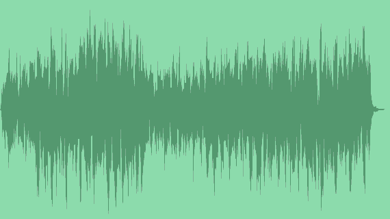Acoustical: Royalty Free Music