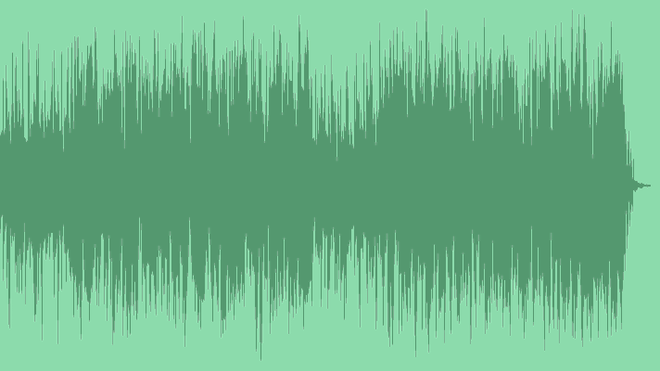 Friendly Party: Royalty Free Music