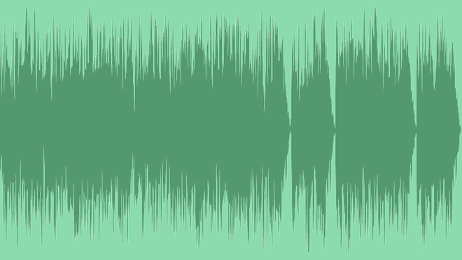 Heavy Monster: Royalty Free Music