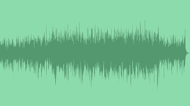 Future Lights: Royalty Free Music