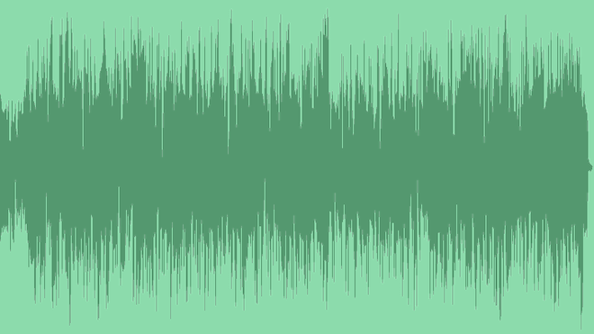 Serious Business: Royalty Free Music