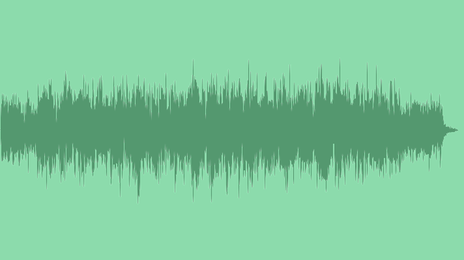 The Sorrow: Royalty Free Music