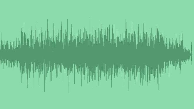 Motion Corporation: Royalty Free Music