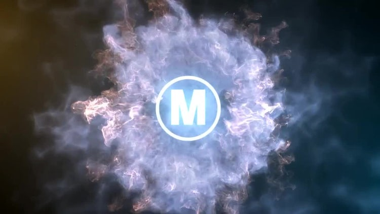 Epic Vortex: After Effects Templates