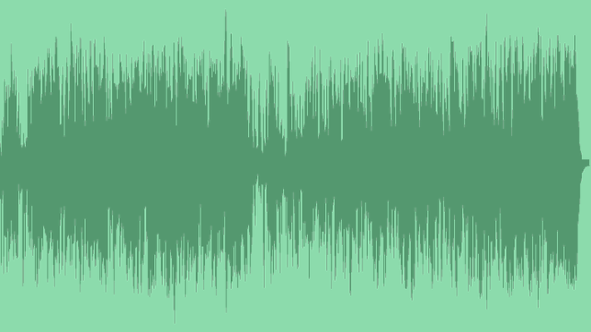 Positive Commercial Funk: Royalty Free Music