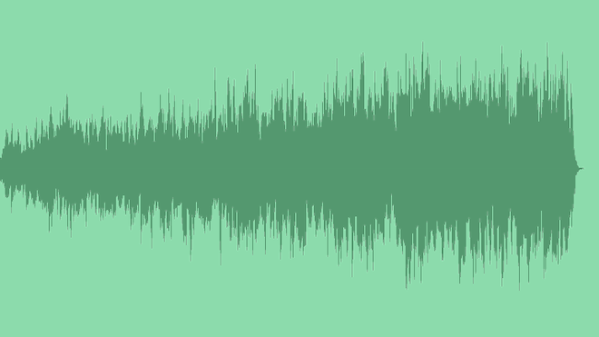 Approaching Darkness: Royalty Free Music