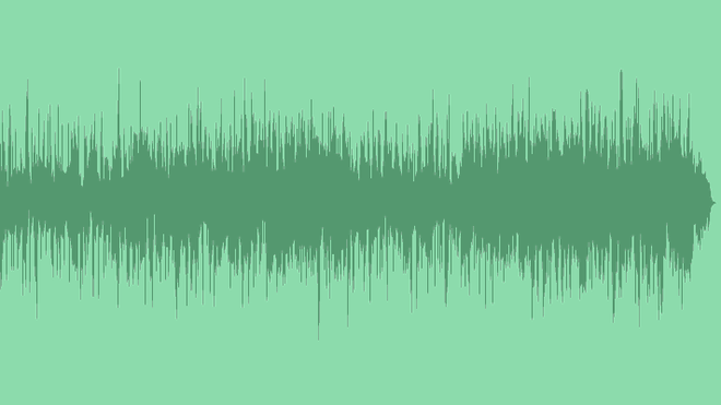 Motivational Bubbles: Royalty Free Music