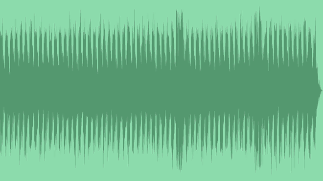 Tension And Suspense Background: Royalty Free Music
