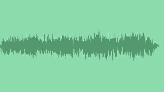 Home Sweet Home: Royalty Free Music