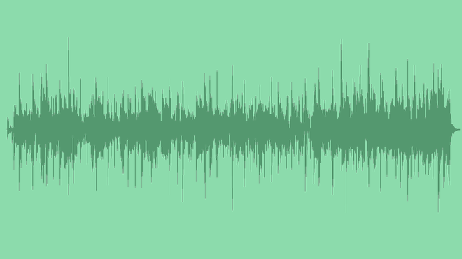 Nature: Royalty Free Music